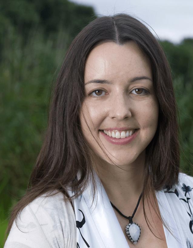 Flor Avelino: Een onderzoeksinstituut als sociale onderneming