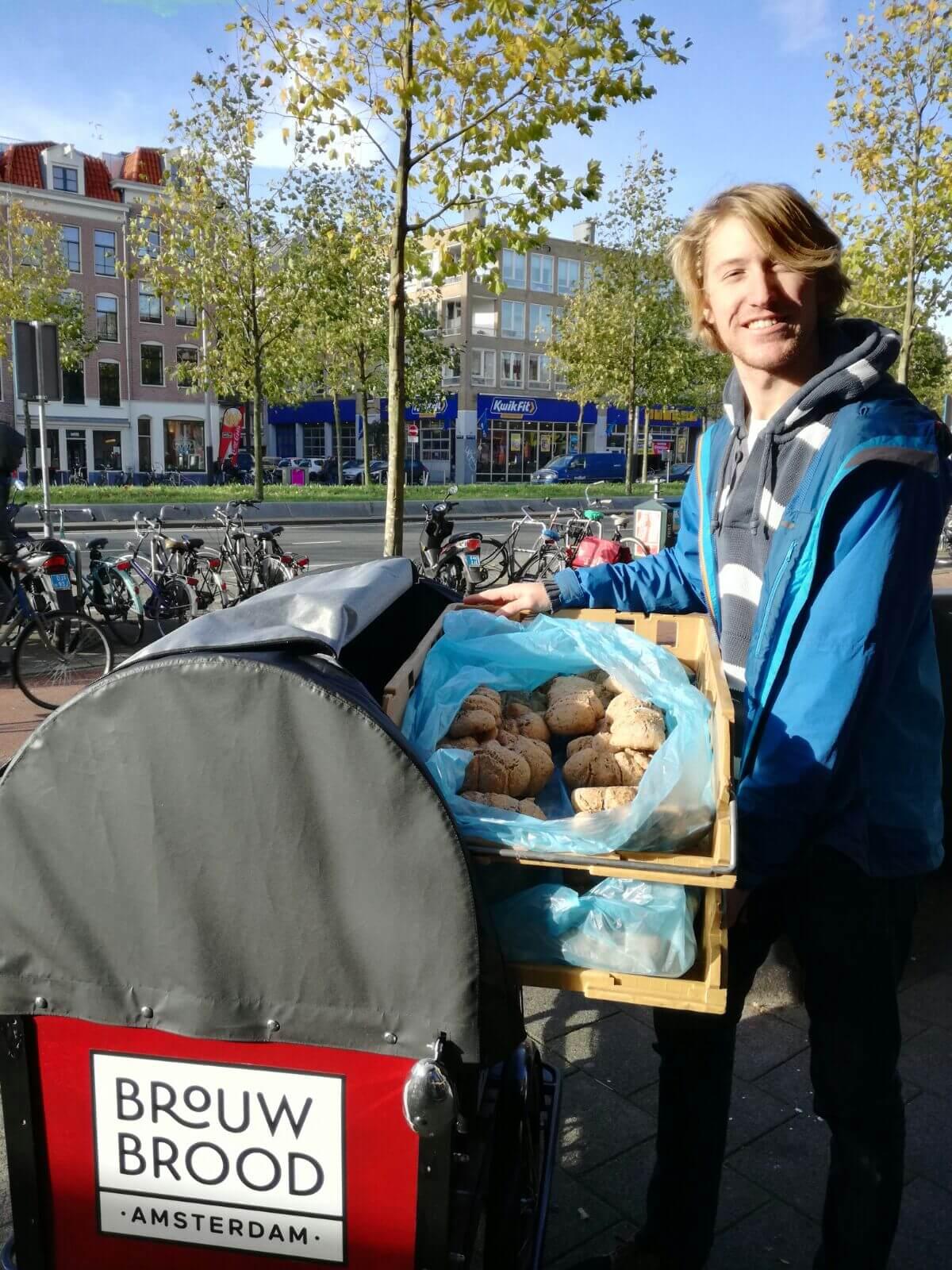 BrouwBrood (2)