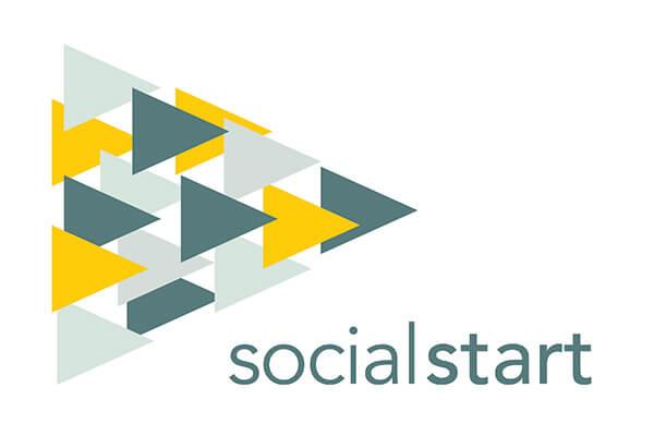 SocialStart
