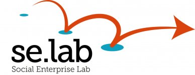 Social Enterprise Lab