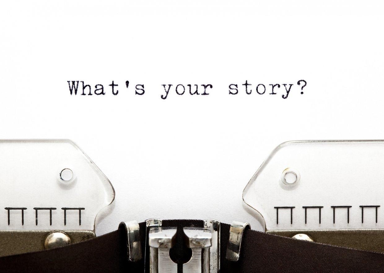 Succesvol verhalen vertellen voor sociaal ondernemers