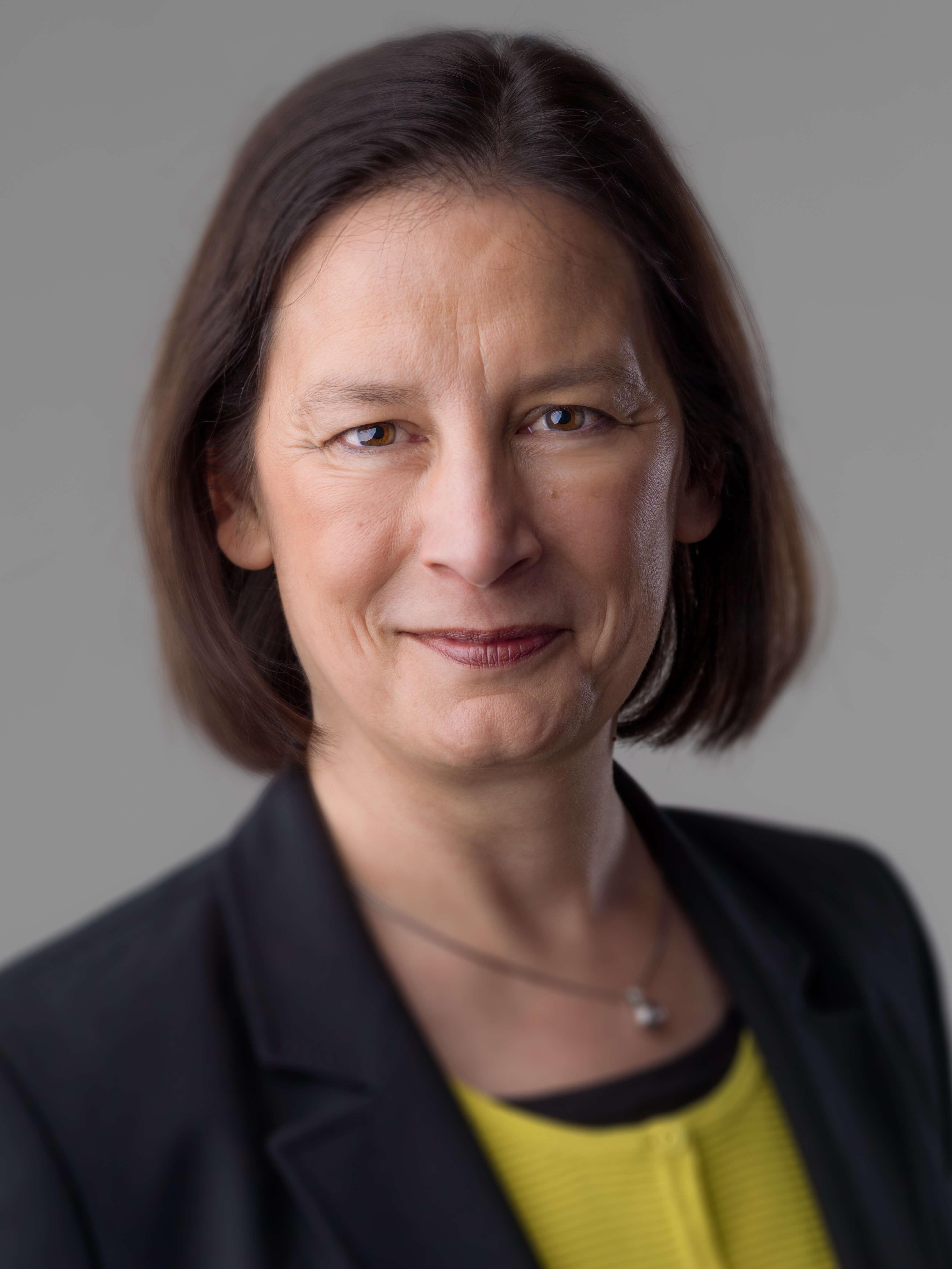 Ellen Tacoma