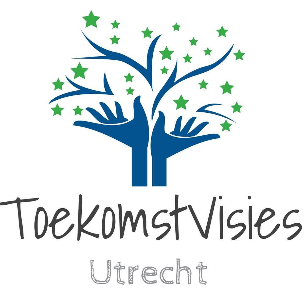 ToekomstVisies Utrecht