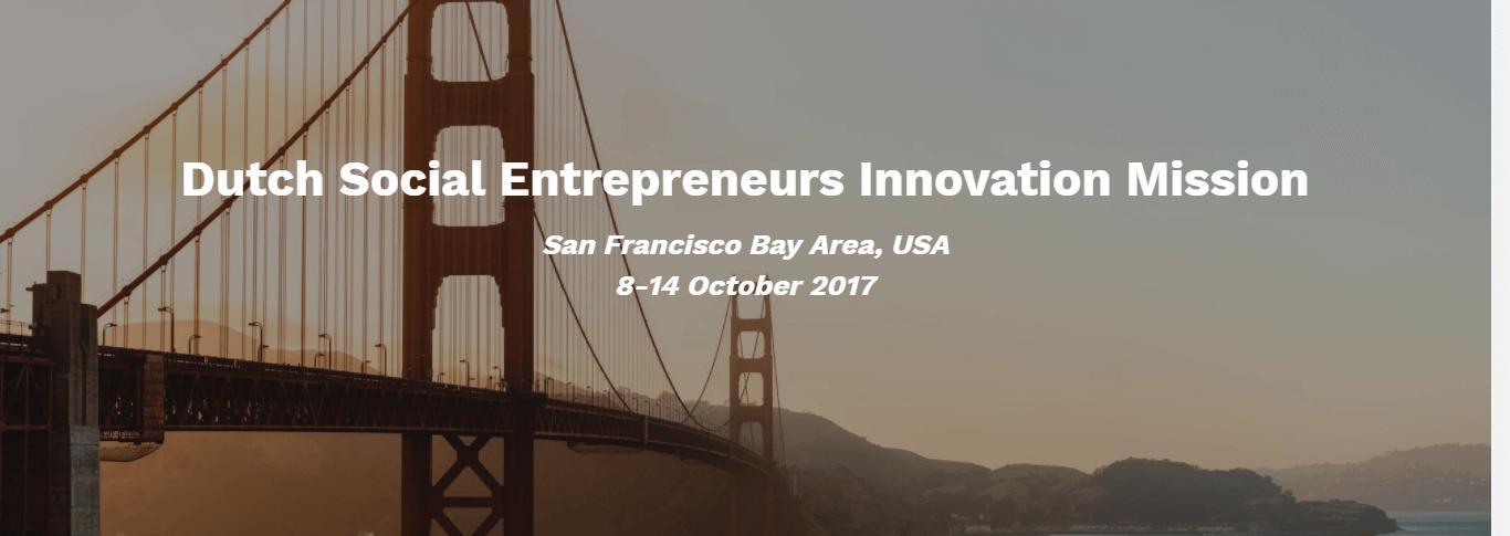 social impact innovatiemissie