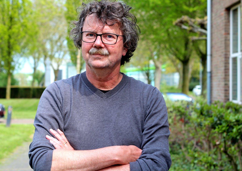 Thom Riksen