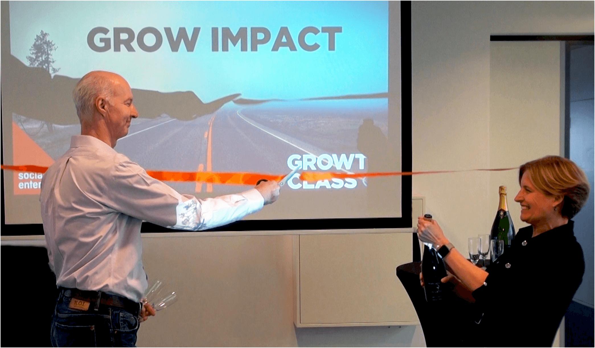 Grow Impact