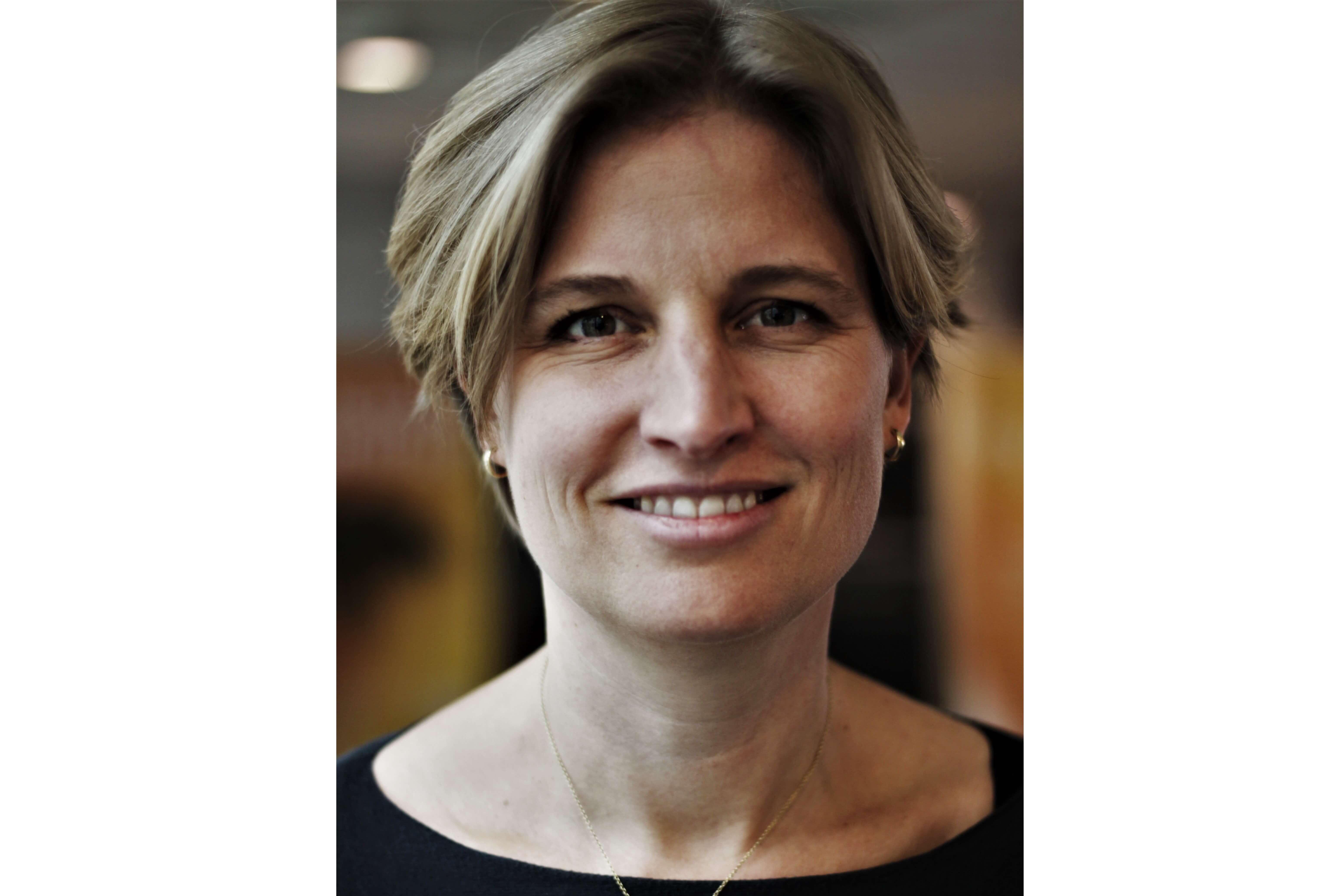 Annette Wassenaar