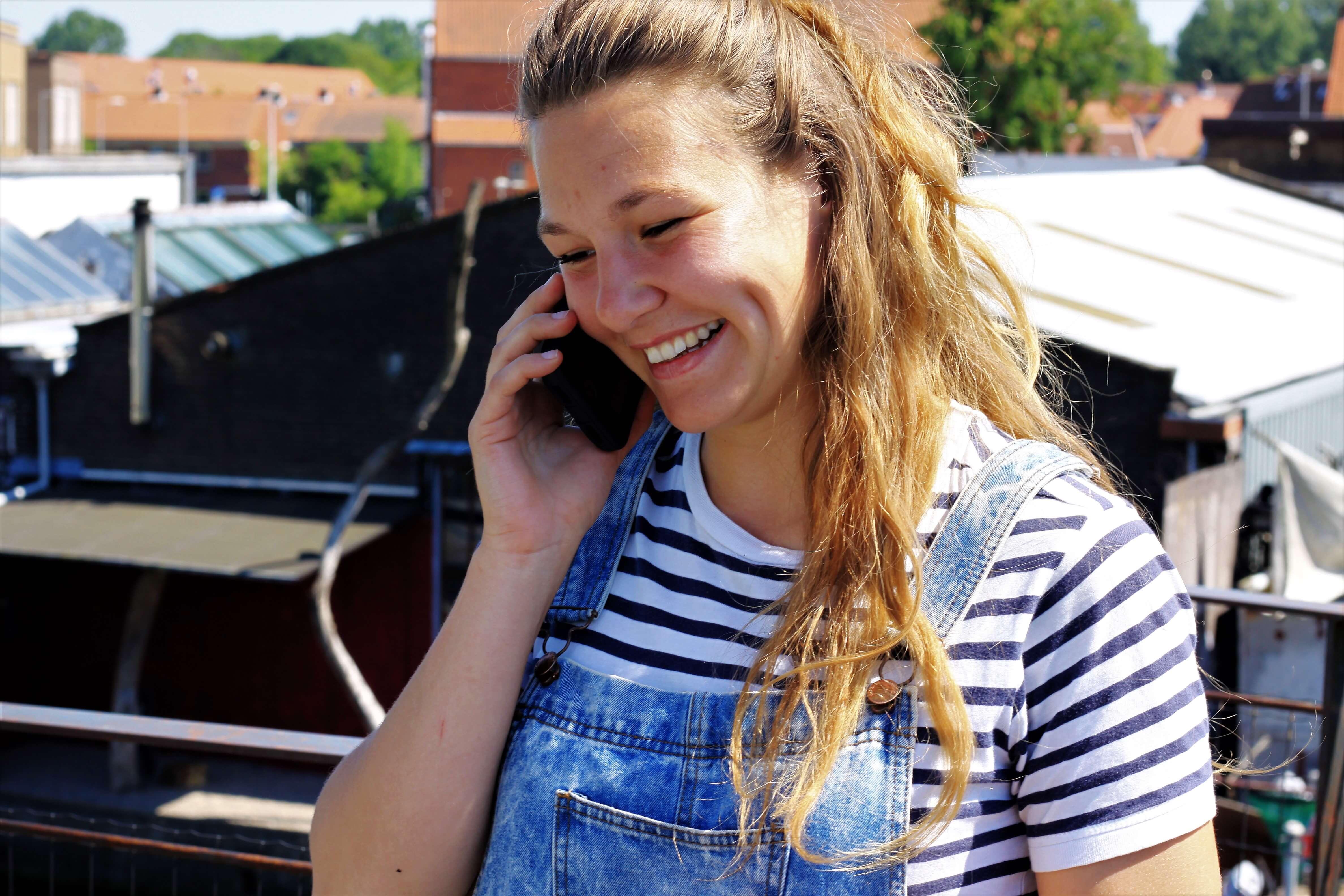 Esmee Jiskoot