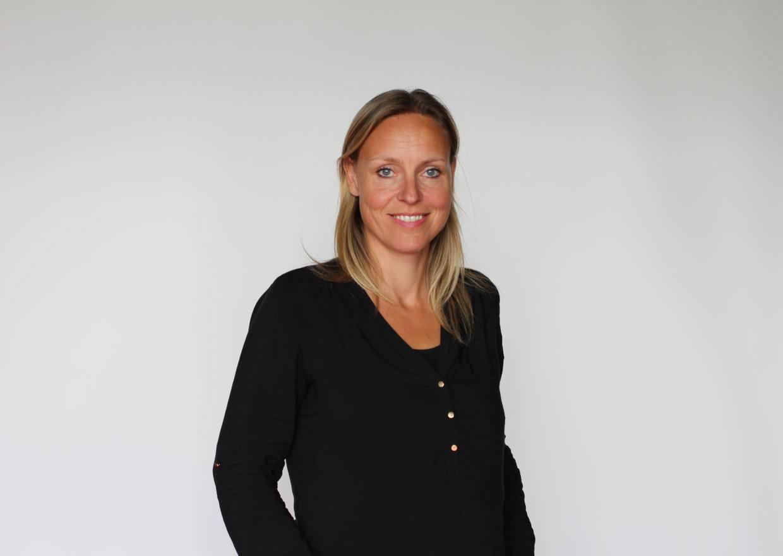 Hanja Holm