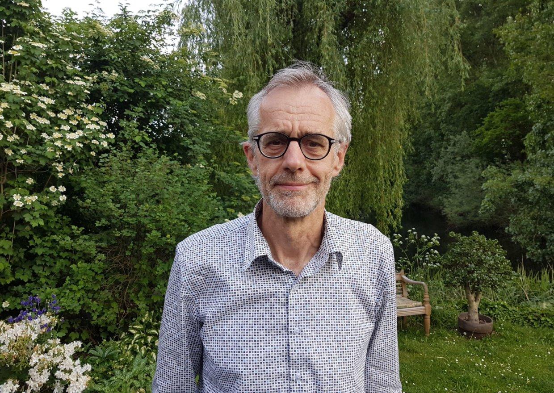 Herman Snelder