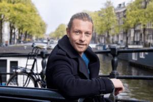 Aart van Veller