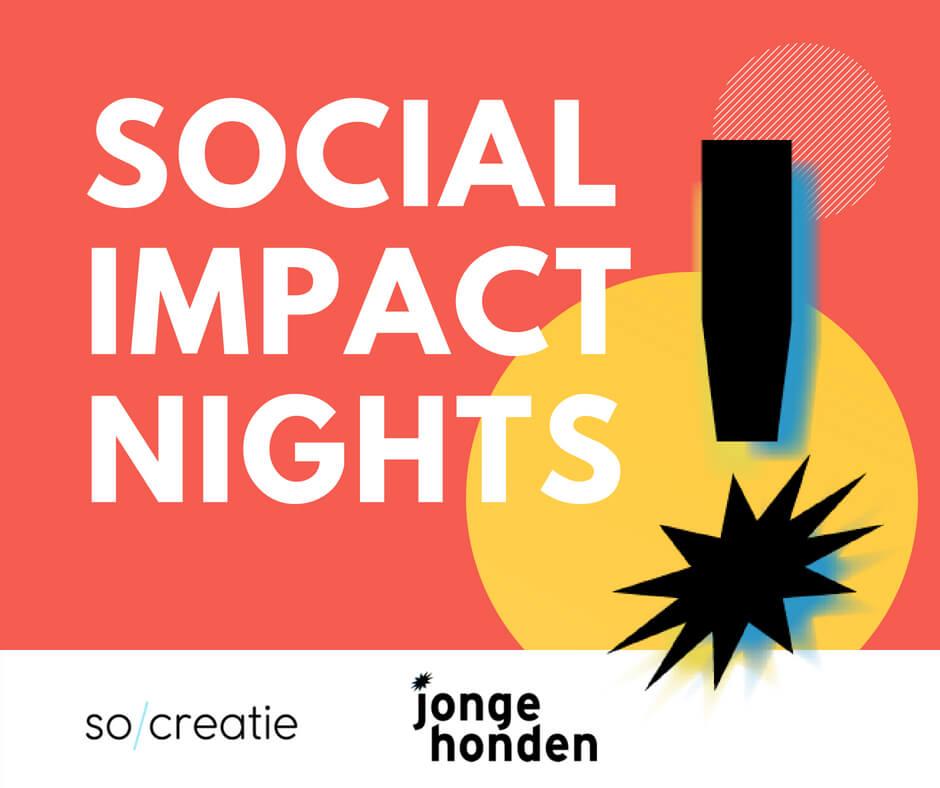 Social Impact Nights